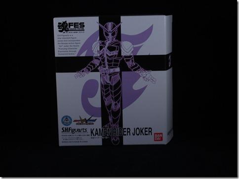 krjoker (2)
